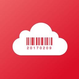 云选商城-海外购物正品特卖app