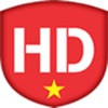 HD protechvn