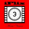 iFlix Classic Movies #2 - iPhoneアプリ