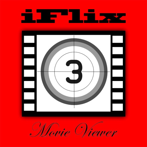 iFlix Classic Movies #2 by Procypher Software Co