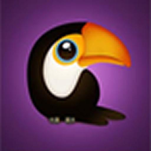 A Who Am I - Animal Game iOS App