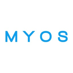 MYOS-Cryptocurrency Community