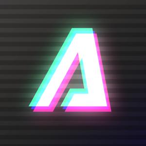 Arena - Live Trivia Battle Entertainment app