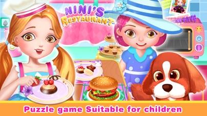 NiNi Restaurant screenshot three