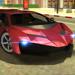 高速汽车模拟器 - 停车和交通驾驶 3D
