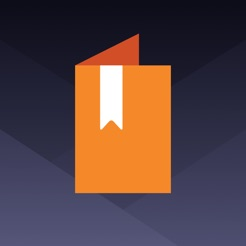 Bookshelf On The App Store