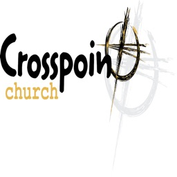 Crosspoint Church Natchez