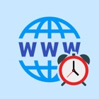 Domain Reminder icon