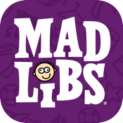Mad Libs app review