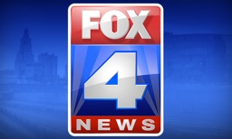 FOX4 WDAF Kansas City