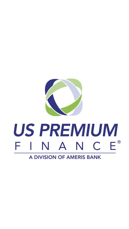 US Premium Finance Gen 3 by US Premium Finance