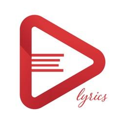 Lyrics Pro