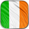 Teach Me Irish Gaelic
