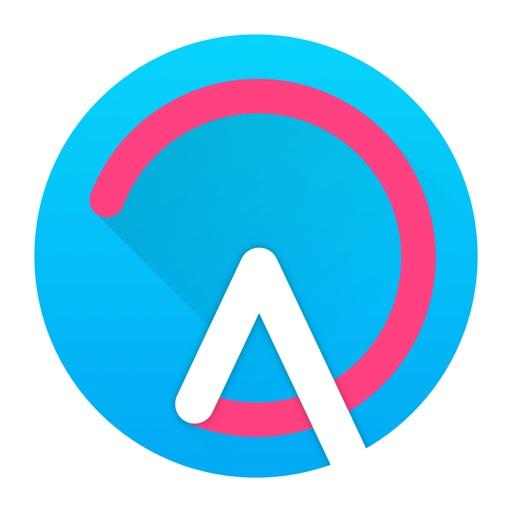 Adda247 application logo