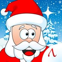 Codes for Santa Fun Games Hack