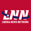Liberian News Network (LNN)