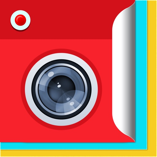 Video Maker - Slideshow Editor