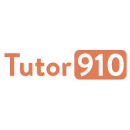 Tutor910