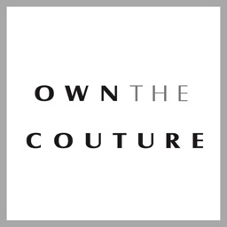 Own The Couture