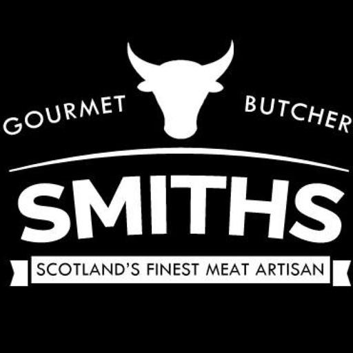 Smiths Direct iOS App