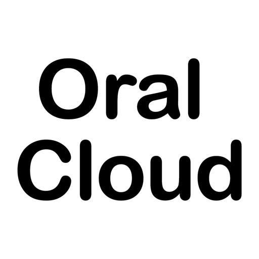 Oral Cloud