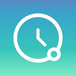 Focus Timer : Focus-Enhancer