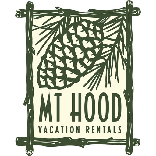 Mt Hood Vacation Planner