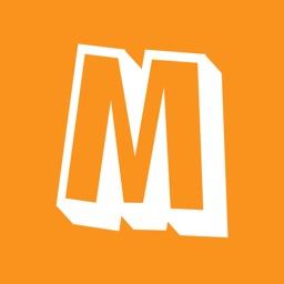 Matique