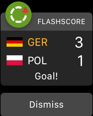 Flashscore app price drops screenshot 7 for flashscore stopboris Images