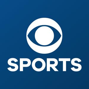 CBS Sports Scores, News, Stats Sports app