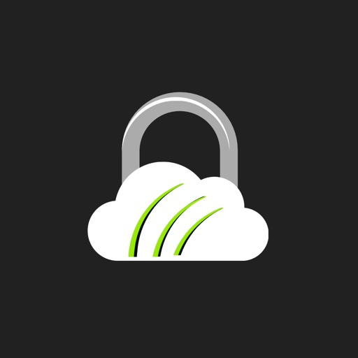 TorGuard Anonymous VPN Service