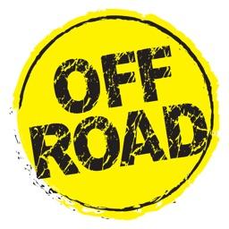 Off Road Magazine