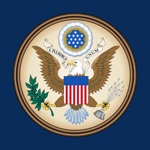 Eleventh Circuit Events
