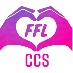 CCS FFL