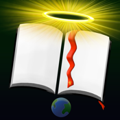 Touch Bible International app review