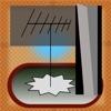 HF Beam Antenna Calculator - iPhoneアプリ