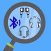 download Find My Headphones & Earbuds