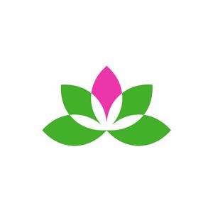 Yoga Studio: Mind & Body Health & Fitness app