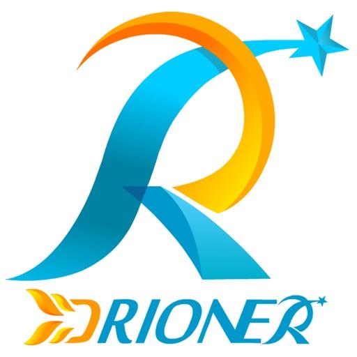 Orioner
