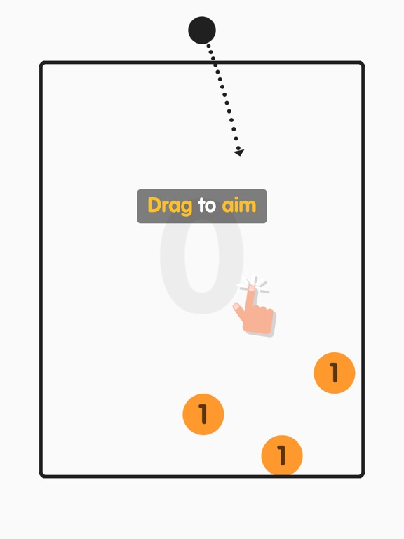 Drop the Ball! screenshot 6