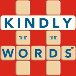 Kindly Words