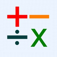 Codes for Quick Math: Mathematics Time Hack