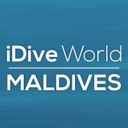 iDive World - Maldives Lite