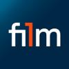Film1 - Kijk de nieuwste films
