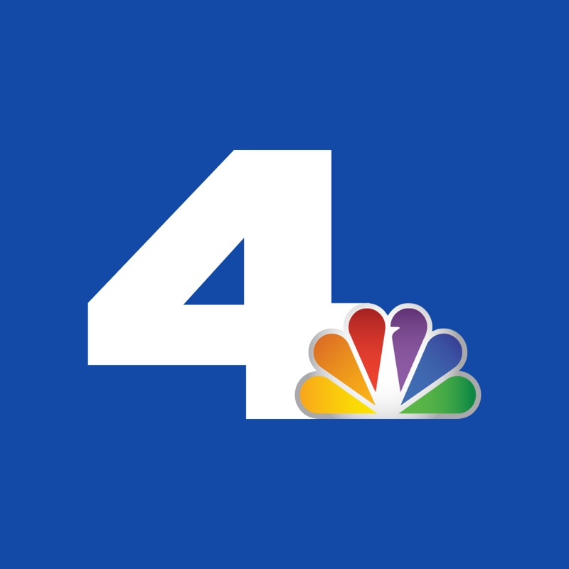 NBC4 Southern California Hack Tool