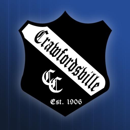 Crawfordsville CC