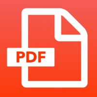 Codes for PDF Office Suite - for iWork Office Convert & Edit Hack
