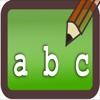 KK音標-發音版 - iPhoneアプリ