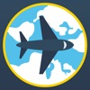 Flight Radar & Tracker