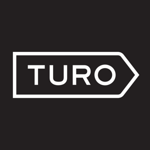 Turo - Rent Better Cars Travel app